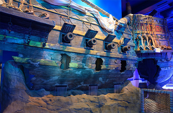 sunken_galleon_minnesota_aquarium_img1