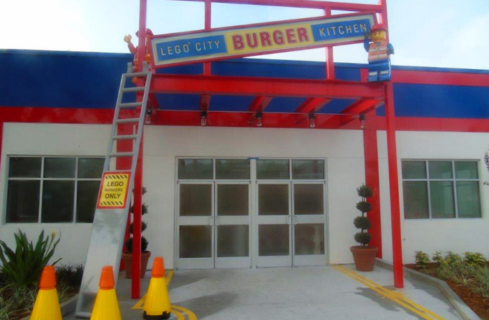 attraction_entertainment_solutuions_burger_kitchen-1
