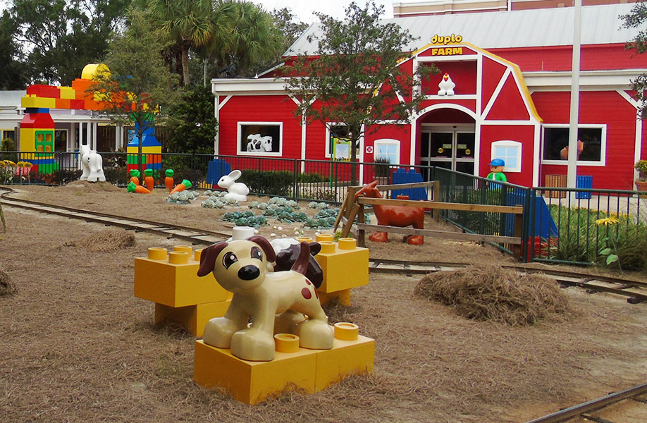 aes_legoland_duplo_valley_02_lg_niveo