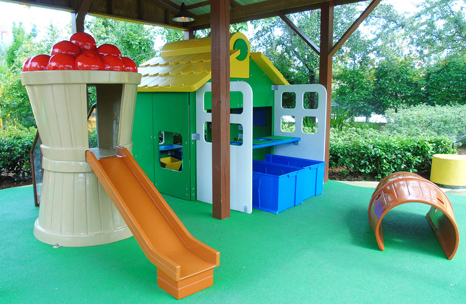 aes_legoland_duplo_valley_05_lg_niveo