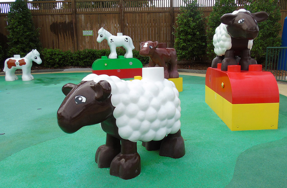 aes_legoland_duplo_valley_07_lg_niveo