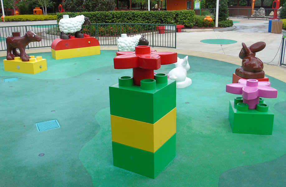 aes_legoland_duplo_valley_08_lg_niveo