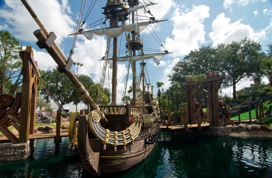 aes_spanish_galleon_pirates_cove_project_img5_lg_niveo