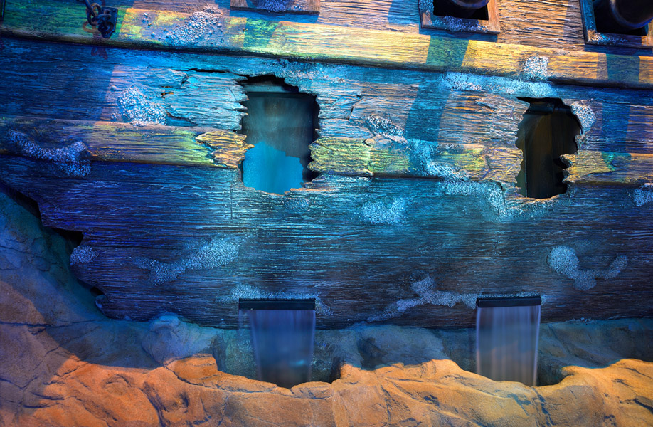 aes_sunken_galleon_minnesota_aquarium_06_lg_niveo