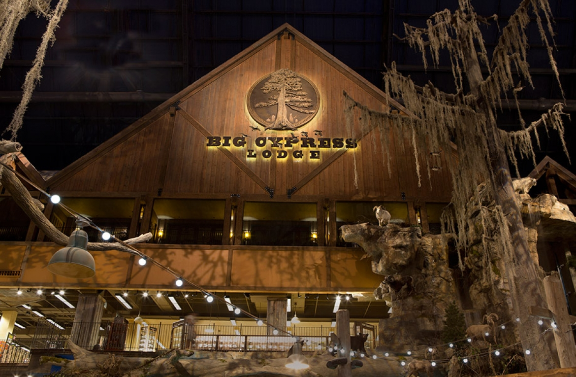 attraction_entertainment_solutions_bass_pro_shops_01_lg_niveo