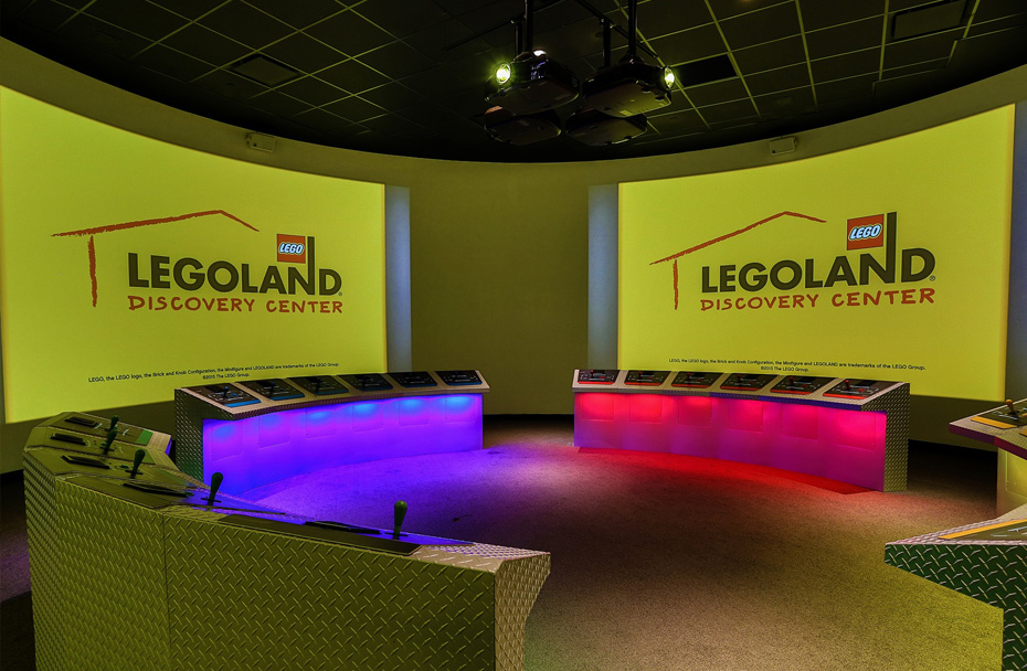 attraction_entertainment_solutions_lcd_project_img3_lg_niveo
