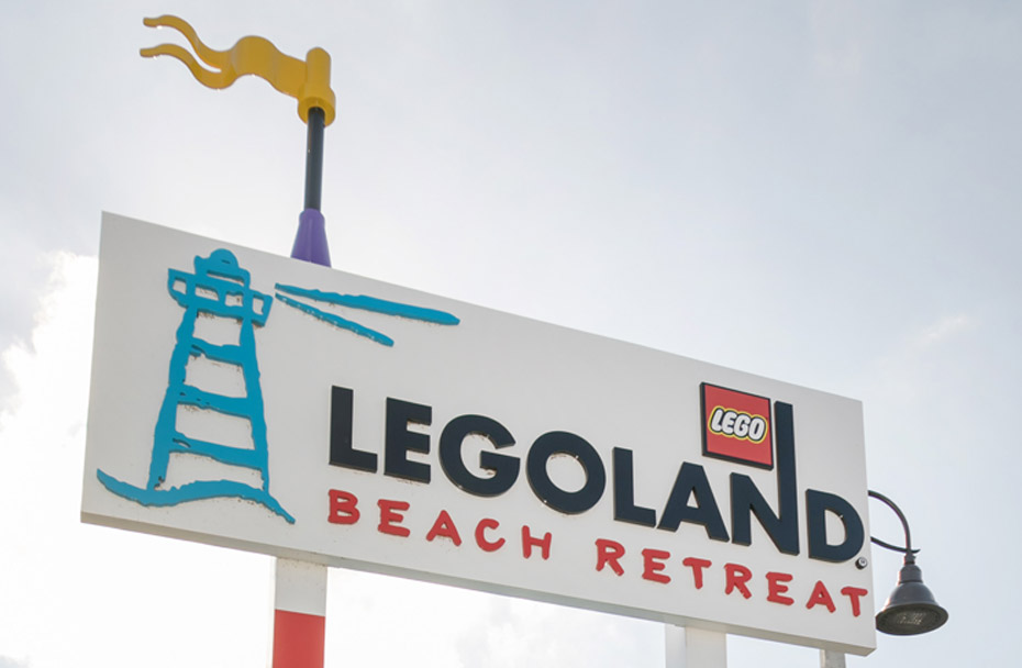 attraction_entertainment_solutions_Legoland_Beach_Retreat_img_1