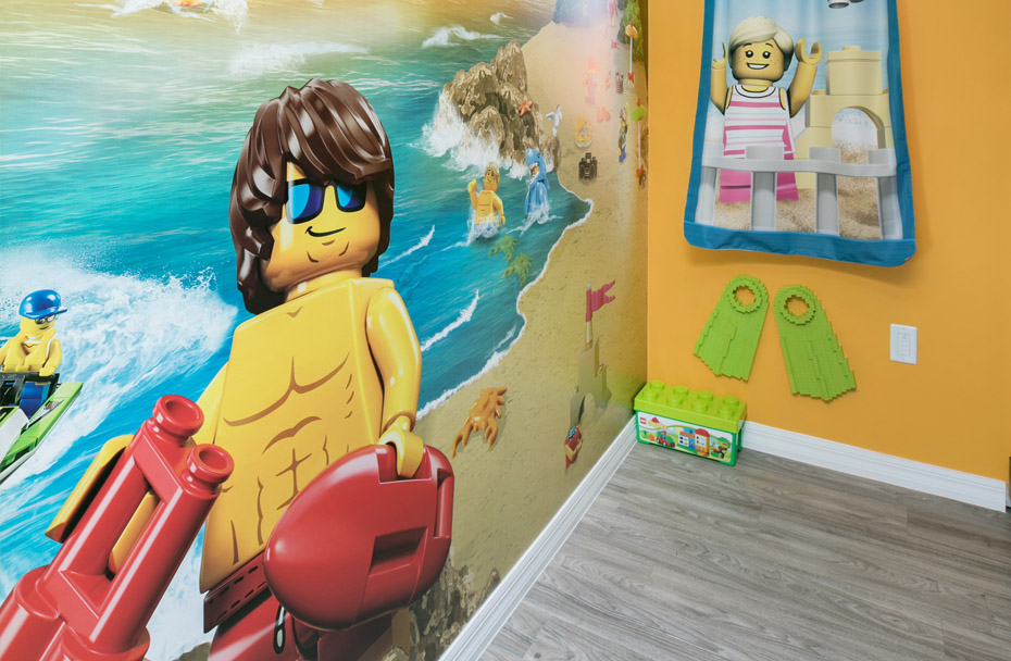 attraction_entertainment_solutions_Legoland_Beach_Retreat_img_14