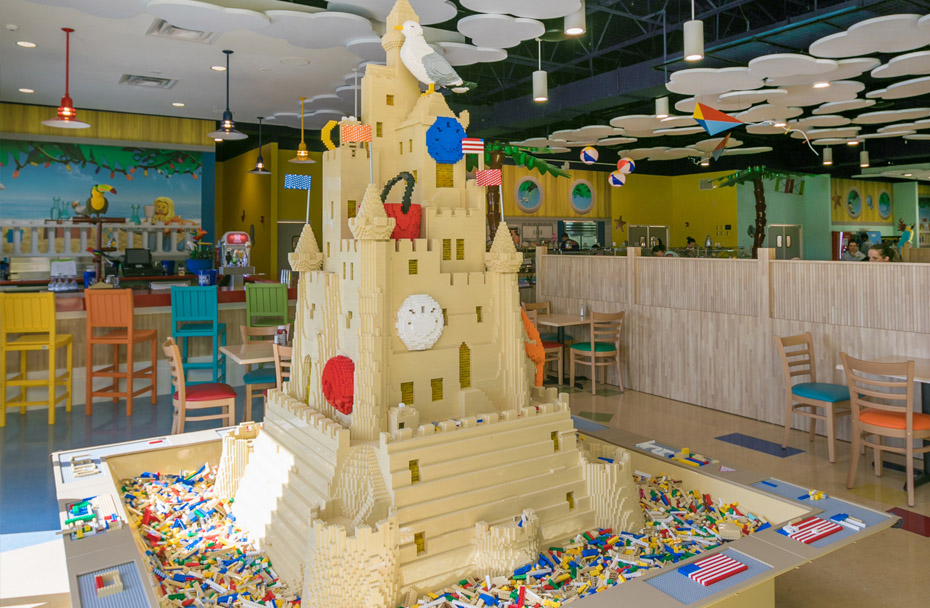 attraction_entertainment_solutions_Legoland_Beach_Retreat_img_17