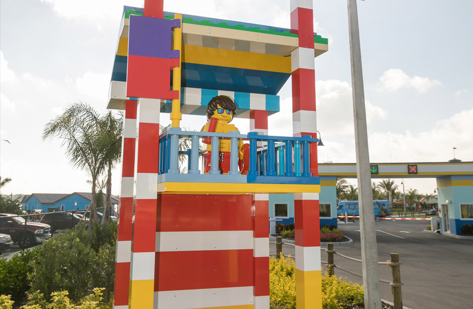attraction_entertainment_solutions_Legoland_Beach_Retreat_img_2
