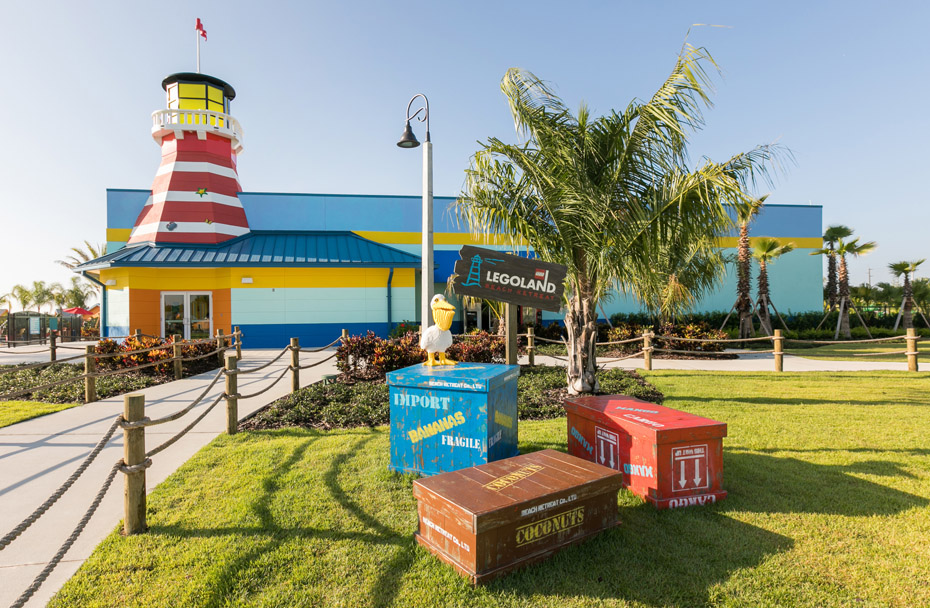 attraction_entertainment_solutions_Legoland_Beach_Retreat_img_3