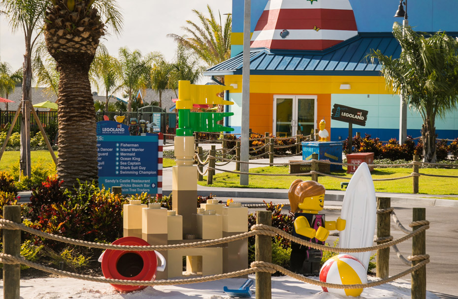 attraction_entertainment_solutions_Legoland_Beach_Retreat_img_5