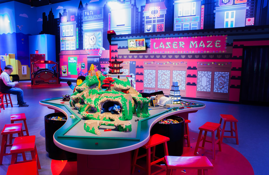 attraction_entertainment_solutions_Legoland_Discovery_Center_Philadelphia_img_1