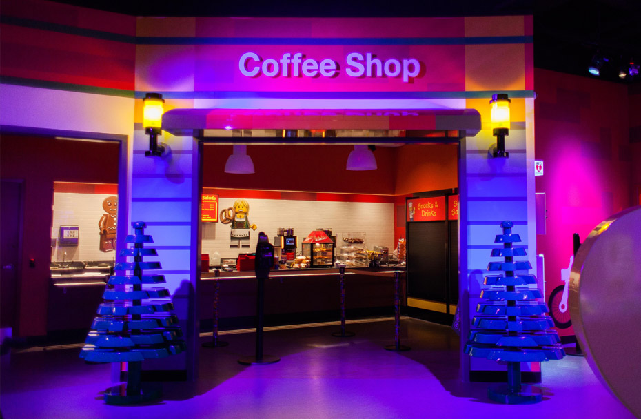 attraction_entertainment_solutions_Legoland_Discovery_Center_Philadelphia_img_11