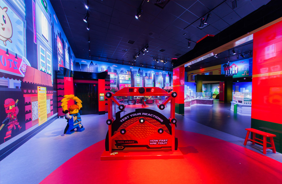 attraction_entertainment_solutions_Legoland_Discovery_Center_Philadelphia_img_13