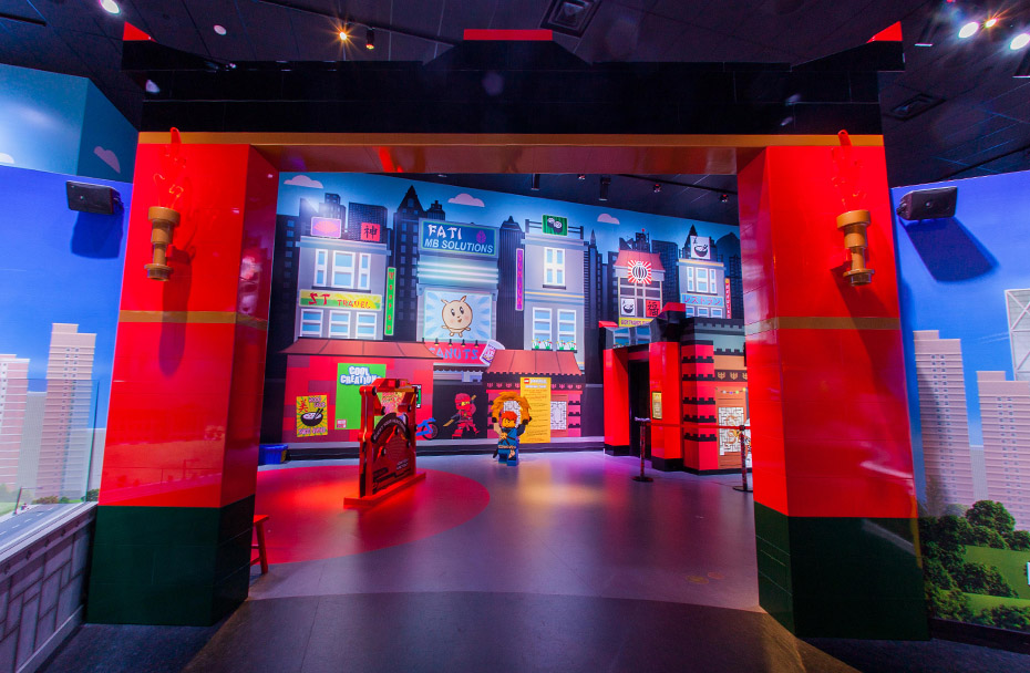 attraction_entertainment_solutions_Legoland_Discovery_Center_Philadelphia_img_17