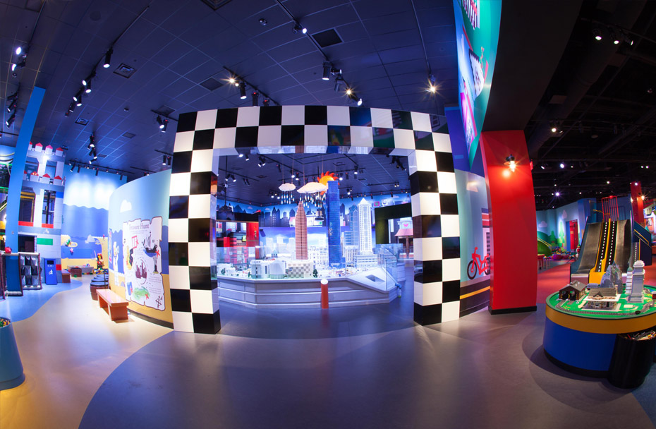 attraction_entertainment_solutions_Legoland_Discovery_Center_Philadelphia_img_18