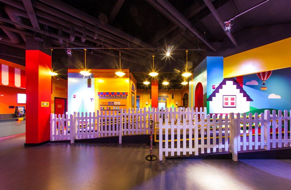 attraction_entertainment_solutions_Legoland_Discovery_Center_Philadelphia_img_19