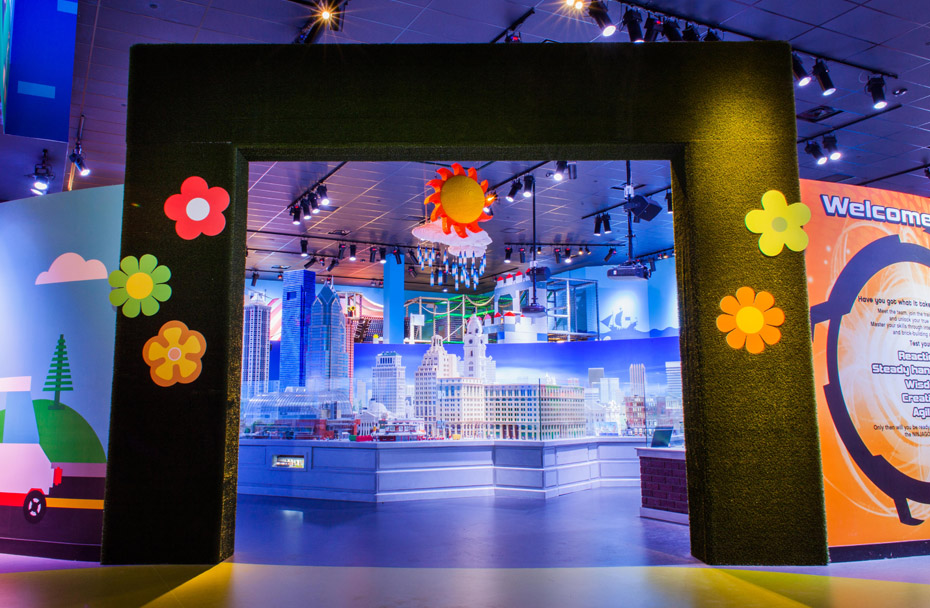 attraction_entertainment_solutions_Legoland_Discovery_Center_Philadelphia_img_2