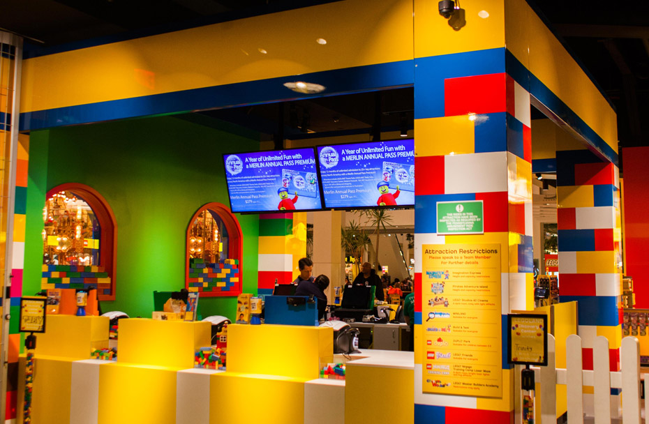 attraction_entertainment_solutions_Legoland_Discovery_Center_Philadelphia_img_21