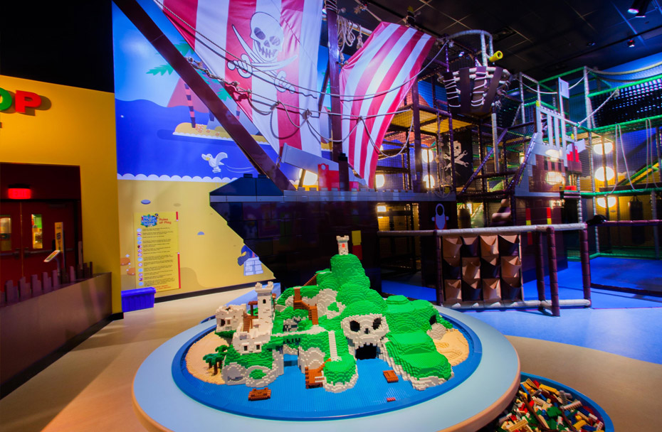 attraction_entertainment_solutions_Legoland_Discovery_Center_Philadelphia_img_22