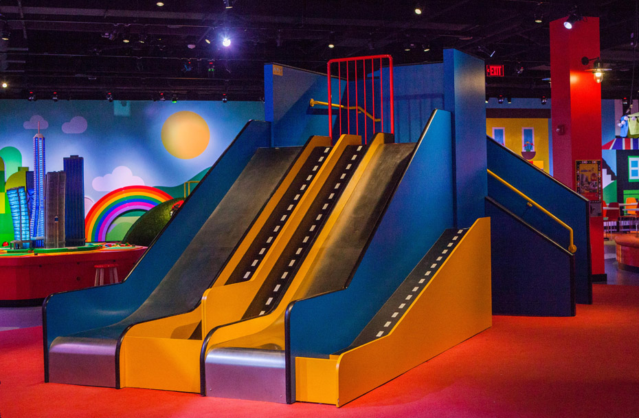 attraction_entertainment_solutions_Legoland_Discovery_Center_Philadelphia_img_25