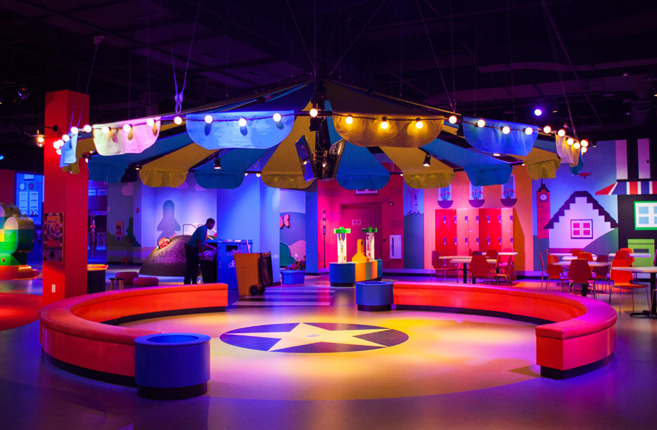 attraction_entertainment_solutions_Legoland_Discovery_Center_Philadelphia_img_26