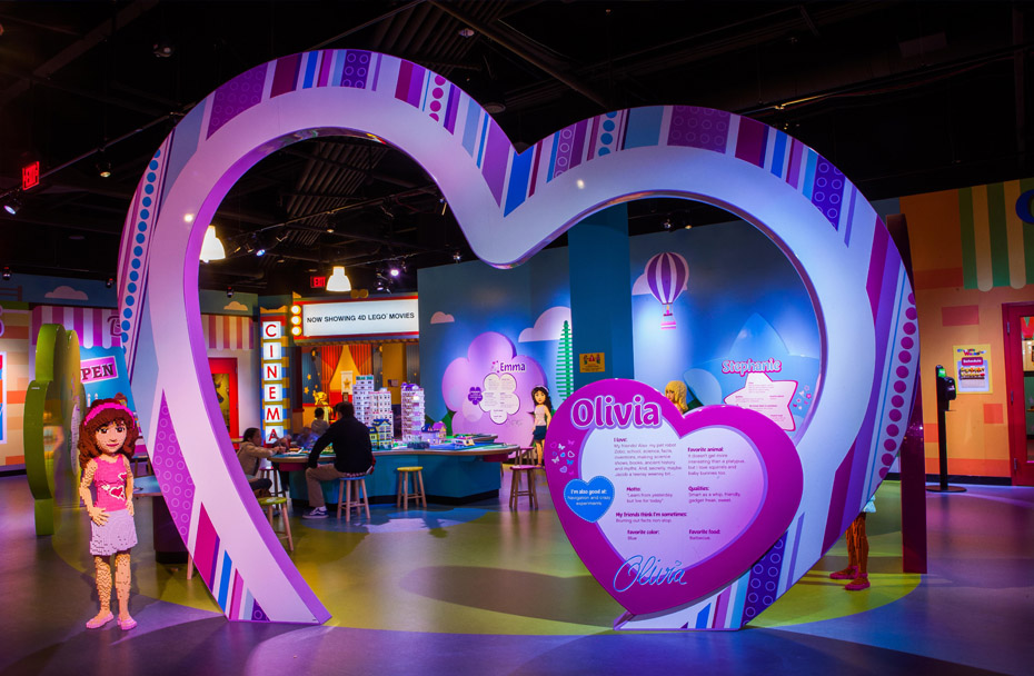attraction_entertainment_solutions_Legoland_Discovery_Center_Philadelphia_img_3