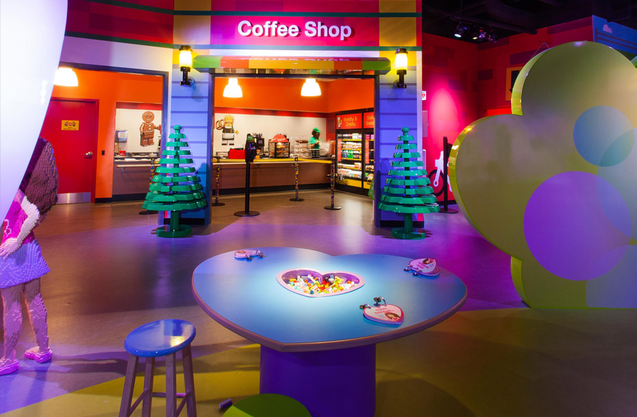attraction_entertainment_solutions_Legoland_Discovery_Center_Philadelphia_img_4