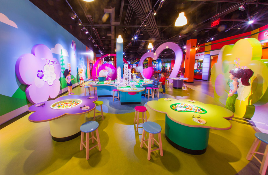 attraction_entertainment_solutions_Legoland_Discovery_Center_Philadelphia_img_5