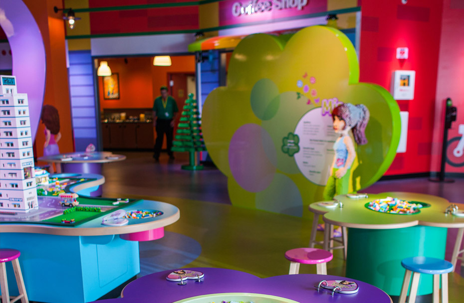 attraction_entertainment_solutions_Legoland_Discovery_Center_Philadelphia_img_7
