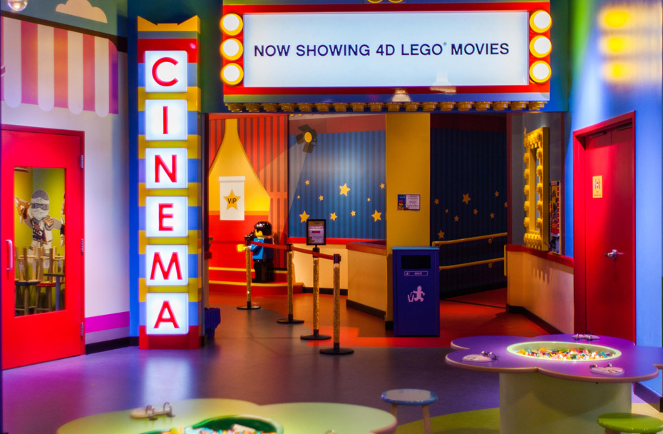 attraction_entertainment_solutions_Legoland_Discovery_Center_Philadelphia_img_8