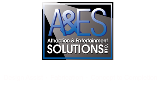 Florida's Attraction & Entertainment Solutions (A&ES)