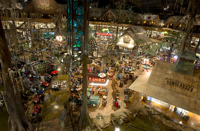 attraction_entertainment_solutions_bass_pro_shops-1