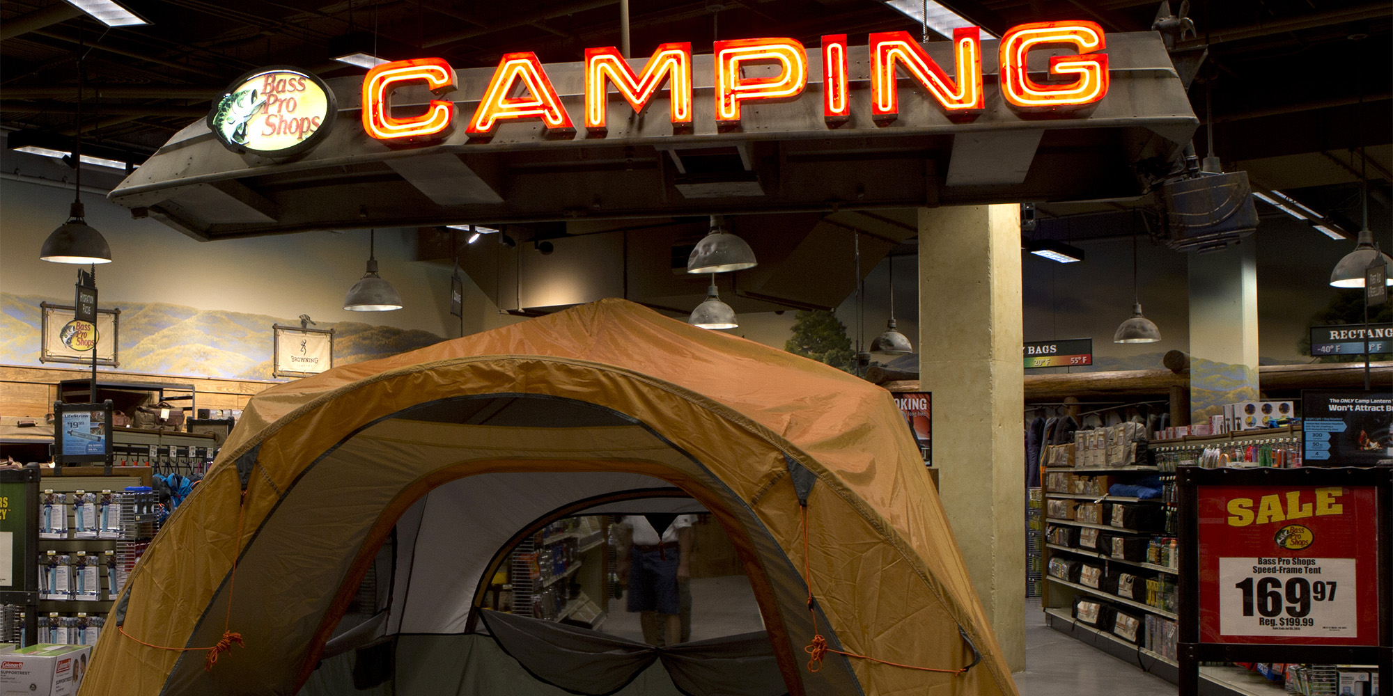 Camping sign_2000x1000