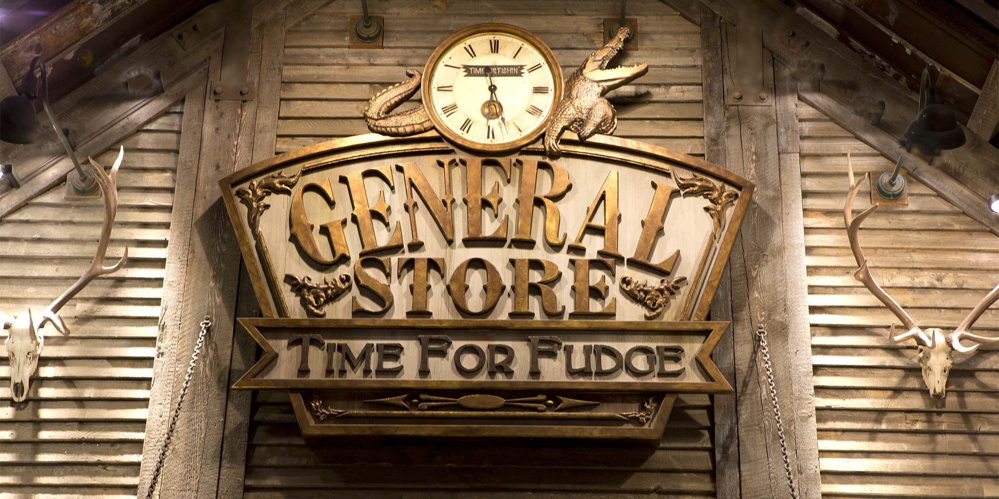 General Store sign (1)_2000x1000