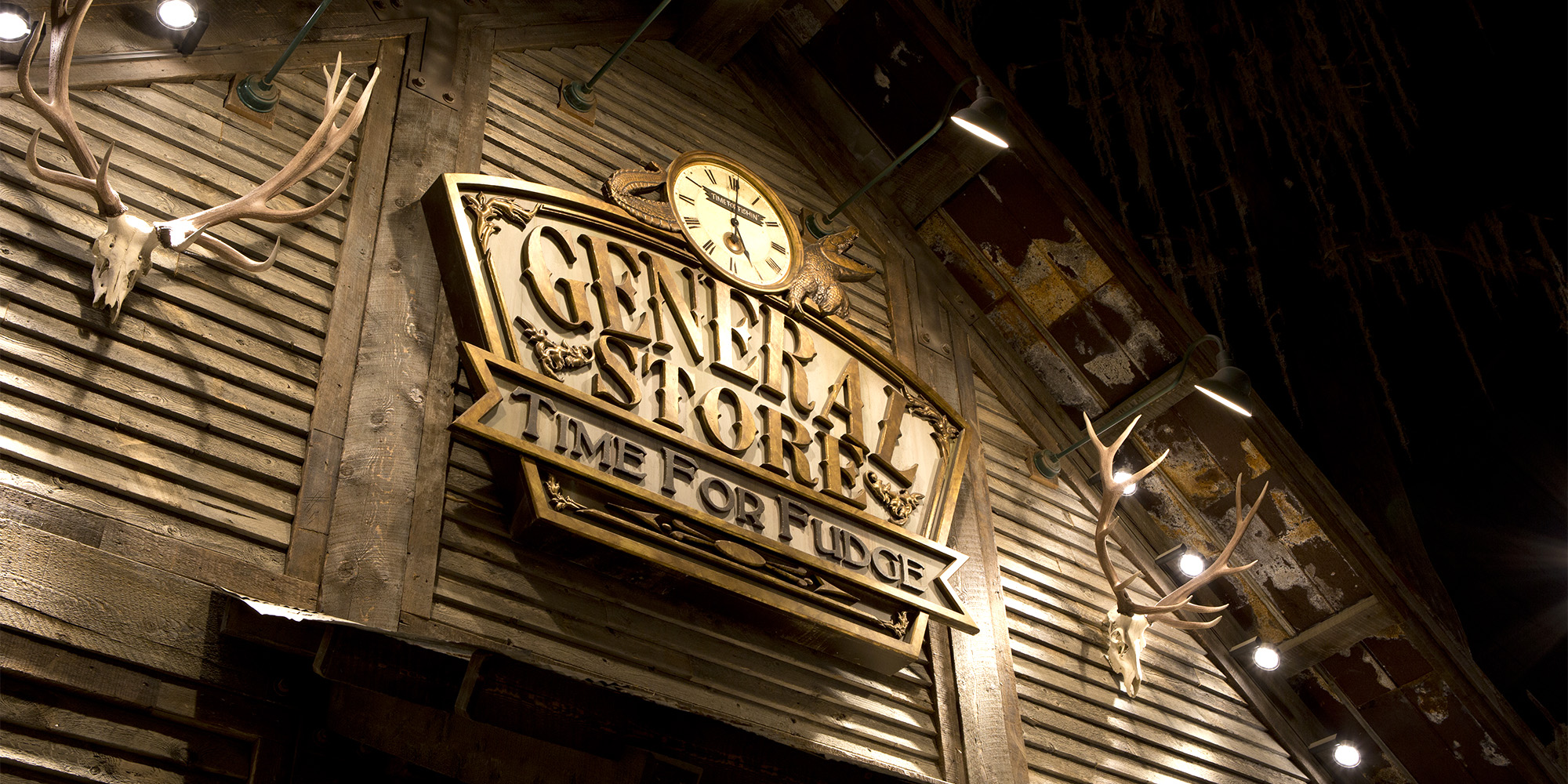 General Store sign (2)_2000x1000