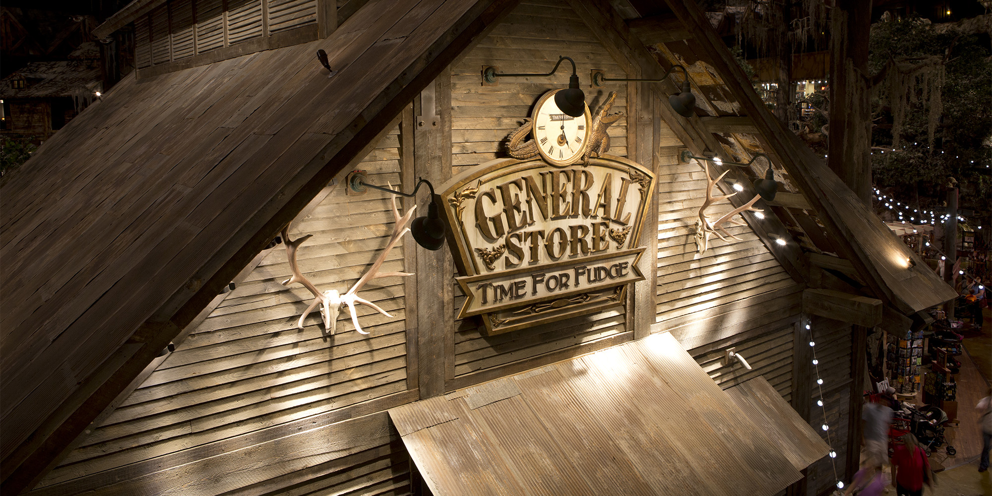 General Store sign (3)_2000x1000