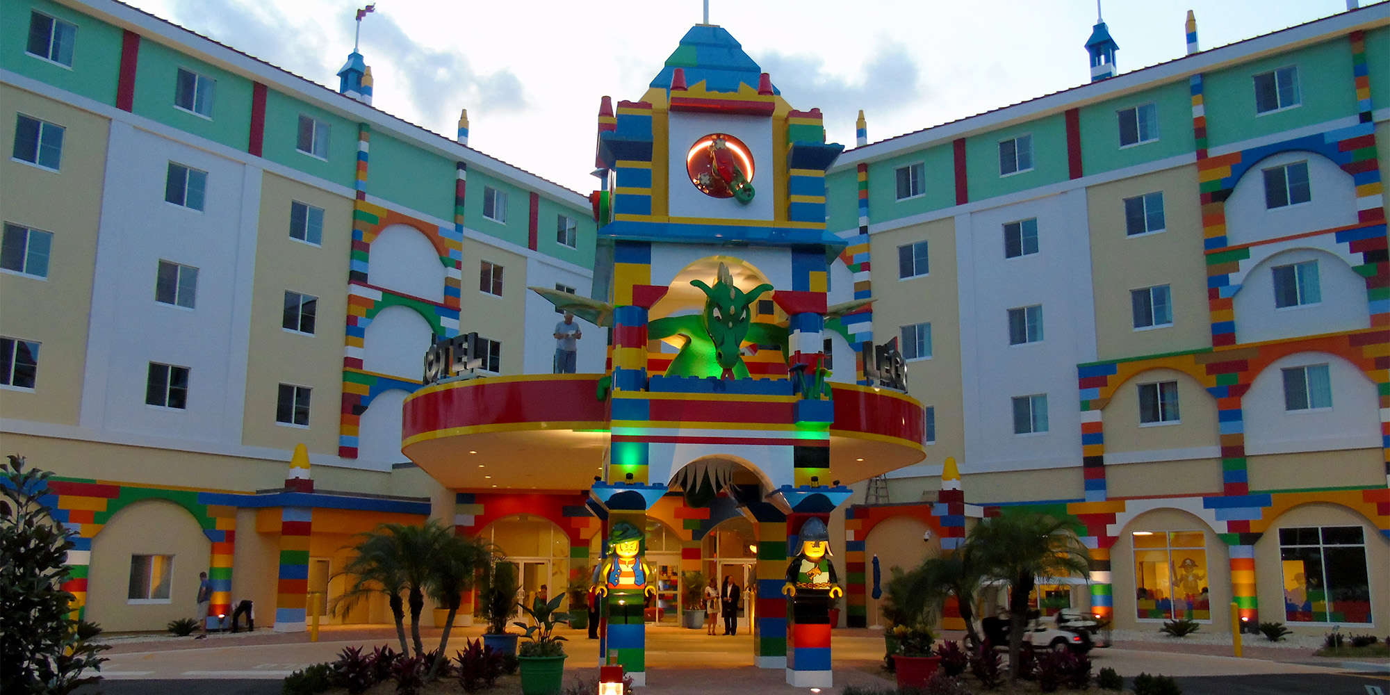 Lego Hotel front entry3_2000x1000