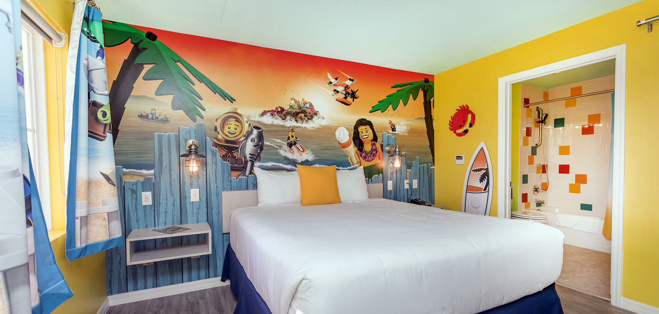 Legoland_Beach_Retreat_2000x1000