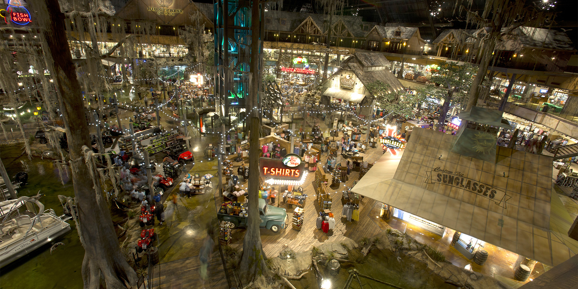 Overall Memphis store_2000x1000