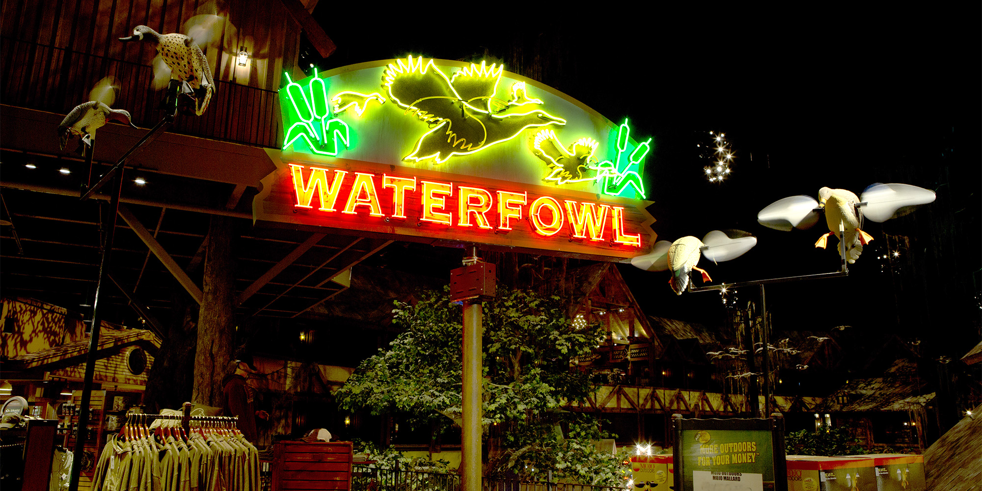Waterfowl sign_2000x1000