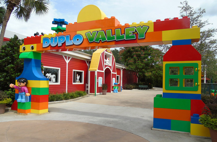 aes_legoland_duplo_valley_01_lg_niveo