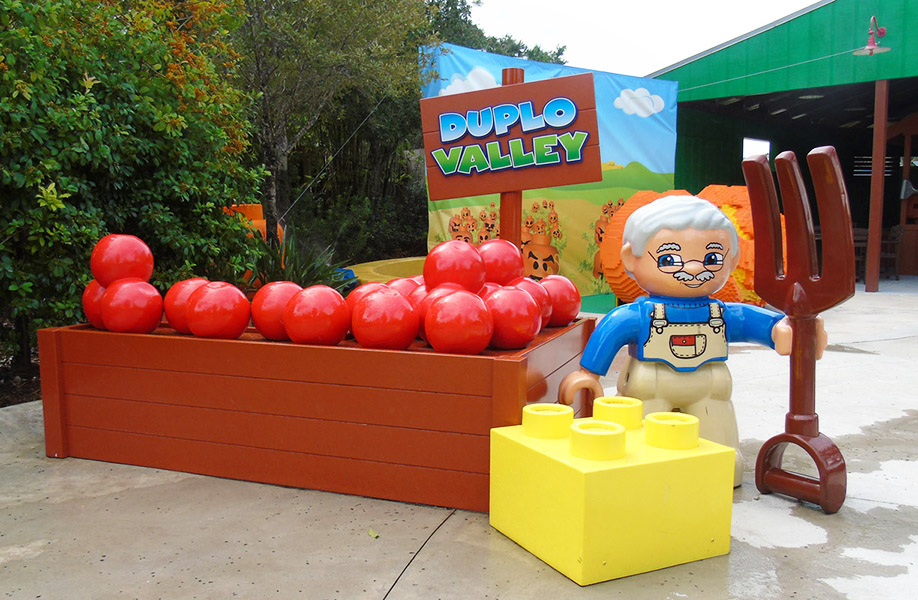 aes_legoland_duplo_valley_03_lg_niveo