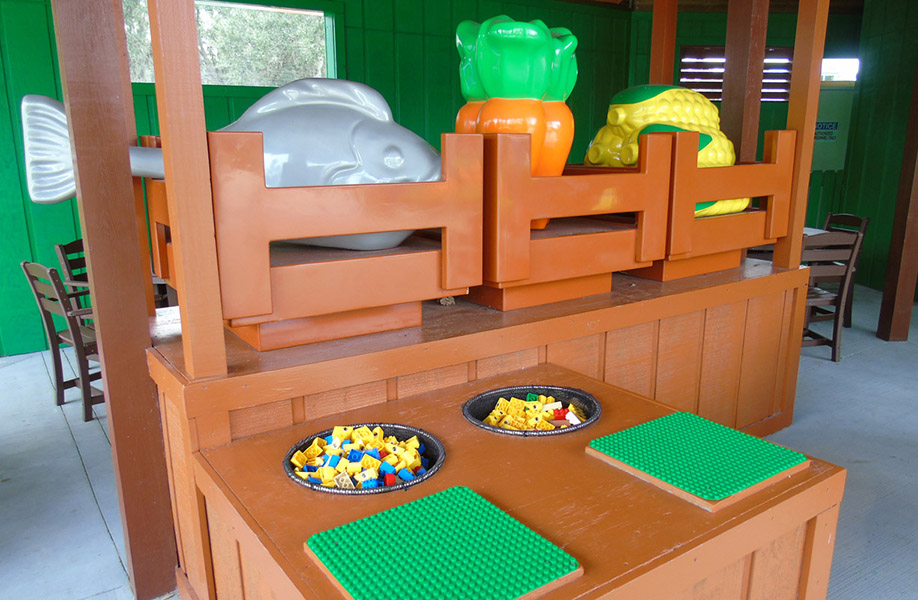 aes_legoland_duplo_valley_06_lg_niveo