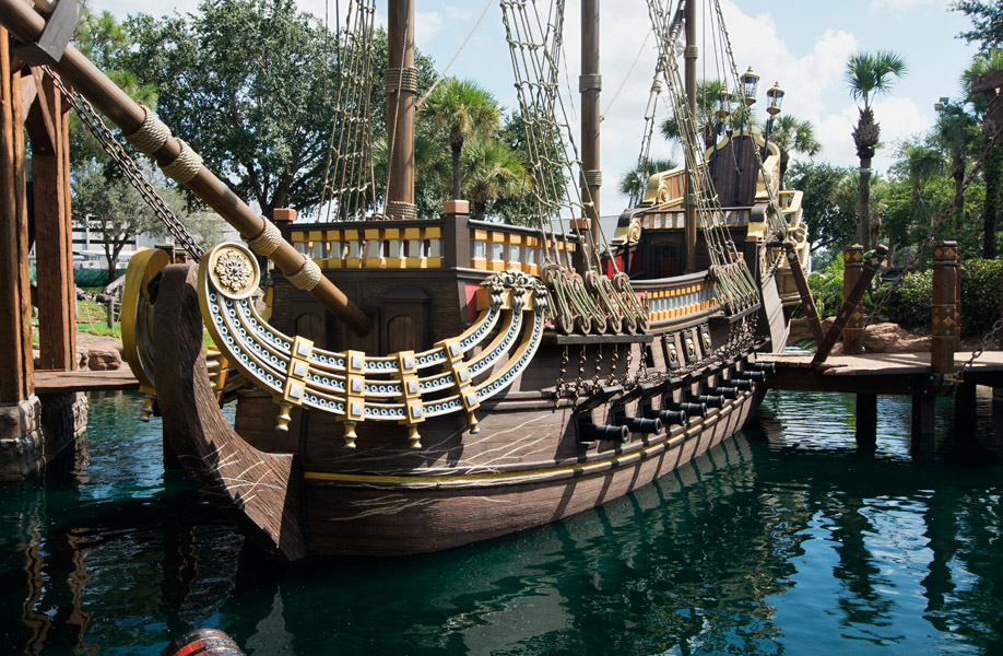 aes_spanish_galleon_pirates_cove_project_img6_lg_niveo