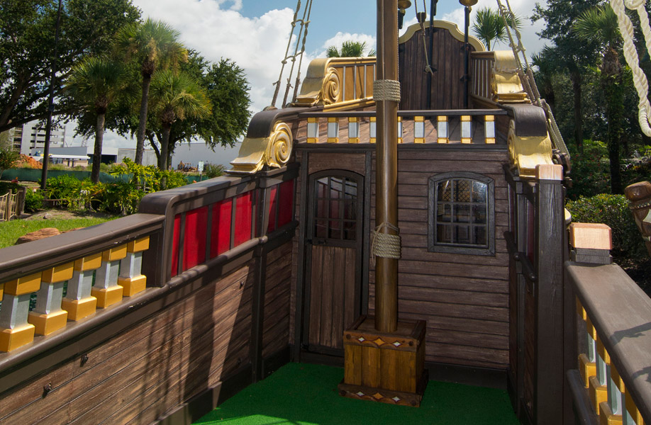 aes_spanish_galleon_pirates_cove_project_img9_lg_niveo