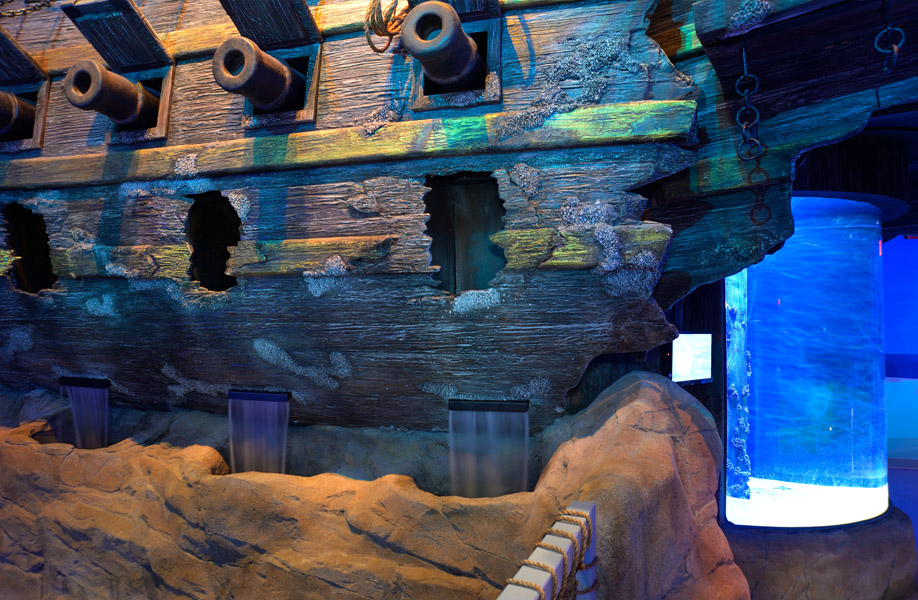 aes_sunken_galleon_minnesota_aquarium_07_lg_niveo