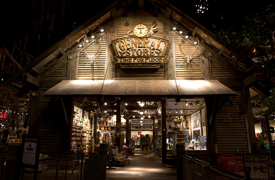 attraction_entertainment_solutions_bass_pro_shops_04_lg_niveo