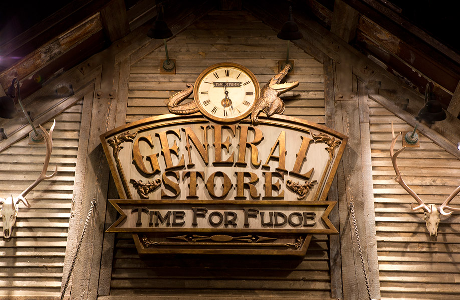 attraction_entertainment_solutions_bass_pro_shops_06_lg_niveo